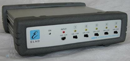 ELAD ASA-15