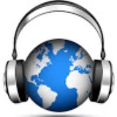 Radio Hobbyist logo