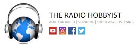 RadioHobbyist.com