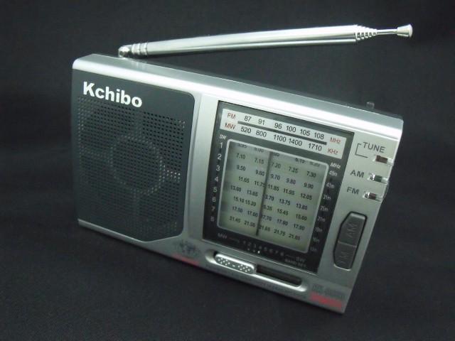 Kchibo KK-9803