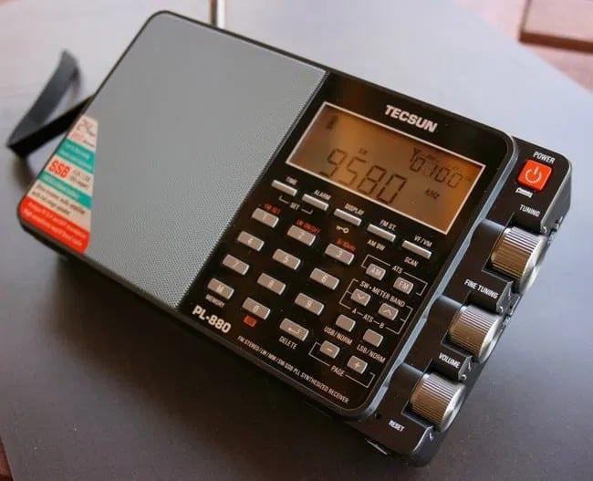 PL-880